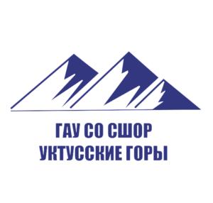 ГАУ СО СШОР Уктусские горы