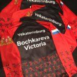 печать на футболках Екатеринбург